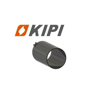 Рушта камери згорання KIPI XS 36 кВт