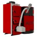 Котел Altep Duo Uni Pellet 75 кВт с горелкой KIPI