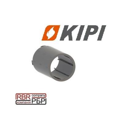 Камера піддуву KIPI 150 кВт