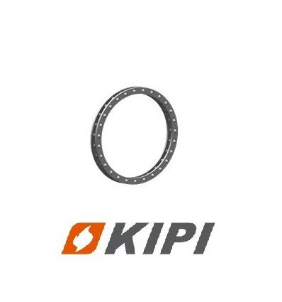 Комплект подшипника KIPI 2 шт 70-100 кВт