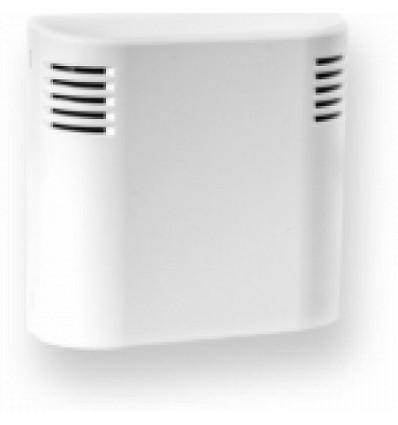 Датчик внутренней температуры до комнатного термостата