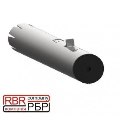 Трубка розпалювача PR 150- 250 кВт