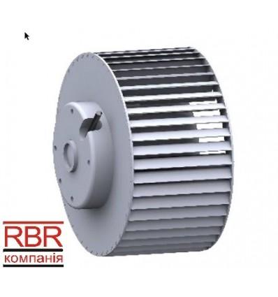 Крильчатка вентилятора KIPI 36-50 кВт