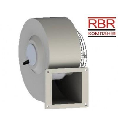 Вентилятор KIPI 150-250 кВт
