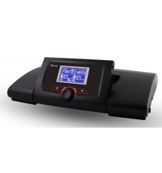 Контроллер ecoMAX 920