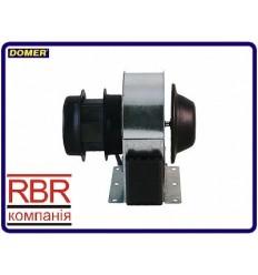 Вентилятор Domer DM 02 Gko