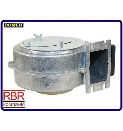 Вентилятор Domer WPA 06 с клапаном