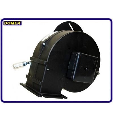 Вентилятор Domer WPA 145 с клапаном