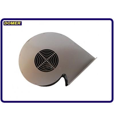 Вентилятор WBS1