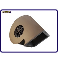 Вентилятор WBS2