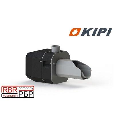 Пеллетная горелка Kipi BASIC RYNNOWY 26 кВт/ ecoMax 350