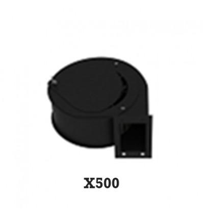 Вентилятор основной для Х500