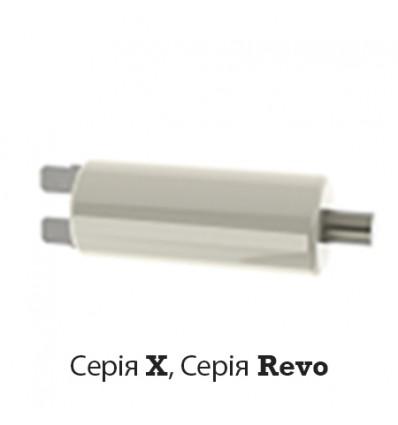 Конденсатор 2.0 мкФ для Pellas REVO44, X26-X44