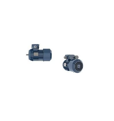 Двигун приводів 220V для Х190-500