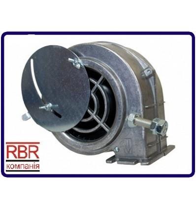 Вентилятор WPA X2 DM 80 з клапаном