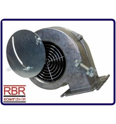 Вентилятор Domer WPA 120 с клапаном