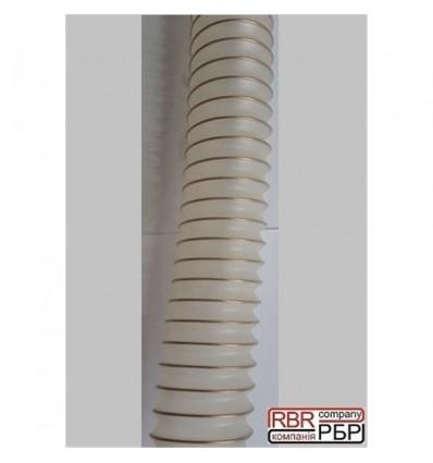 Гофротруба Spiro 70 мм 1 метр