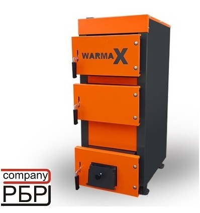 Котел Warmhaus Warmline 16 кВт