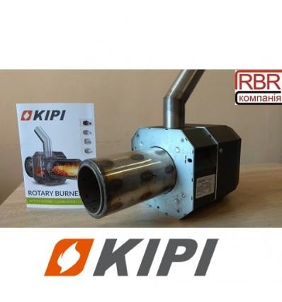 Пеллетная горелка KIPI 26 кВт