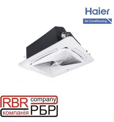 Внутрішній блок касетного типу Haier AB25S2SC1FA