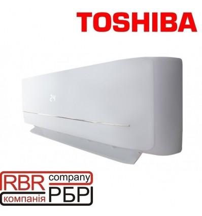 Кондиционер Toshiba RAS-24U2KH2S-EE/RAS-24U2AH2S-EE gold