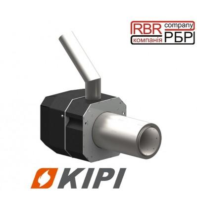 Пальник Kipi 36 кВт, Пальник Kipi 36 кВт, Пальник Kipi 36 кВт, Пальник Kipi 36 кВт, Пальник Kipi 36 кВт