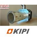 Пеллетная горелка KIPI 50 кВт