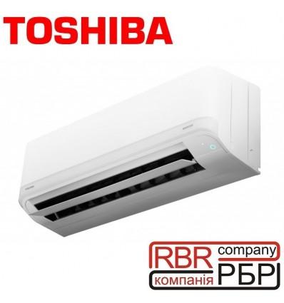 Кондиціонер Toshiba Shorai Premium RAS-B10J2KVRG-E/RAS-10J2AVRG-E