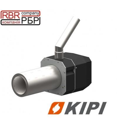 Пальник Kipi 70 кВт, Пальник Kipi 70 кВт, Пальник Kipi 70 кВт