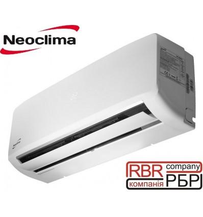 Кондиционер Neoclima Therminator 3.0 NS/NU-24AHX