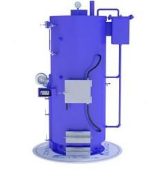 Котел паровой Wichlacz WP 120 кВт низкого давления