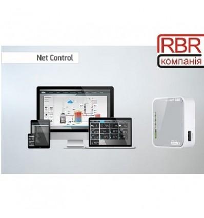 Модуль Net Control