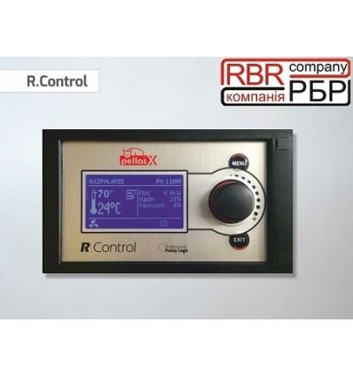 Контролер LCD R.Control
