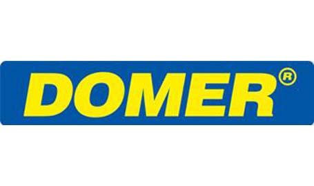 Manufacturer - Domer