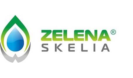 Manufacturer - ZELENA SKELIA
