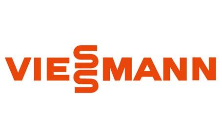 Manufacturer - VIESSMAN