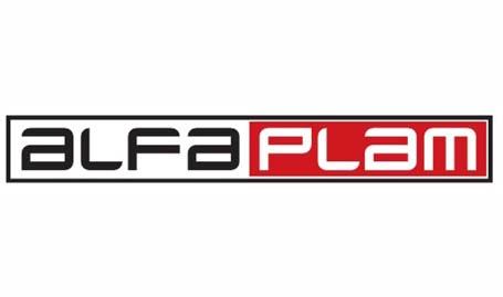Manufacturer - ALFA-PLAM