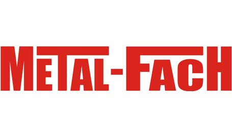 Manufacturer - Metal-Fach