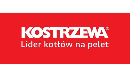 Manufacturer - Kostrzewa