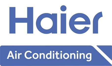 Manufacturer - Haier