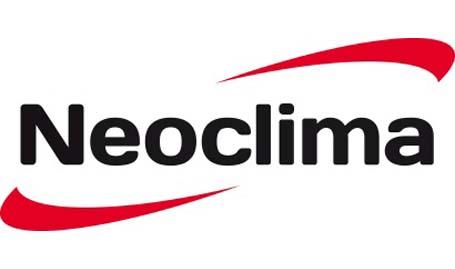 Manufacturer - Neoclima