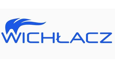 Manufacturer - Wichlacz