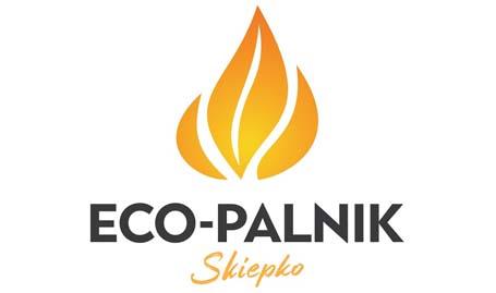 Manufacturer - Eco-Palnik